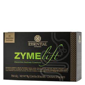 essential-nutrition-zymelift-90g-30-saches-de-3g-loja-projeto-verao