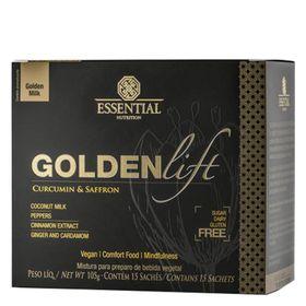 essential-nutrition-goldenlift-15-saches-loja-projeto-verao