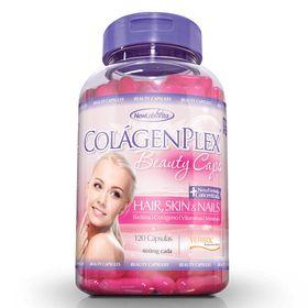 newlabsvita-colagenplex-beauty-caps-460mg-120-capsulas-loja-projeto-verao