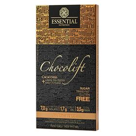 essential-nutrition-chocolift-be-powerful-40g-loja-projeto-verao