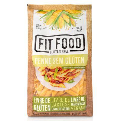 fit-food-massa-milho-gluten-free-penne-500g-vegano-loja-projeto-verao