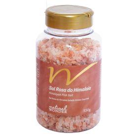 natural-wonder-sal-rosa-himalaia-grosso-iodado-gourmet-frasco-550g-loja-projeto-verao-0