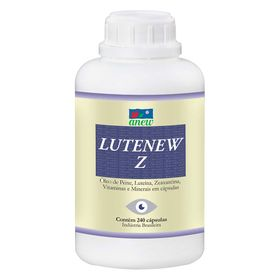 anew-lutenew-z-240-capsulas-loja-projeto-verao