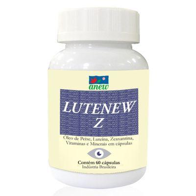 anew-lutenew-z-60-capsulas-loja-projeto-verao