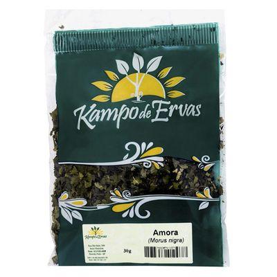 kampo-de-ervas-amora-morus-nigra-30g-loja-projeto-verao