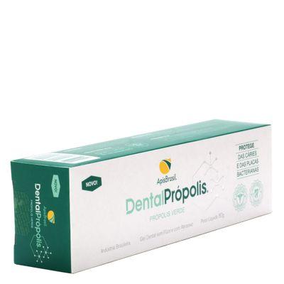 apis-brasil-dental-propolis-verde-com-abrasivo-sem-fluor-80g-loja-projeto-verao-01