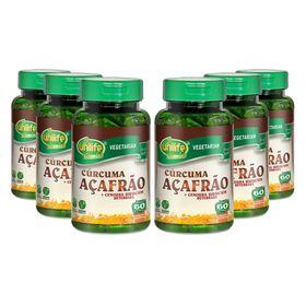 unilife-kit6x-curcuma-acafrao-cenoura-urucum-beterraba-60-capsulas-vegetarianas-loja-projeto-verao