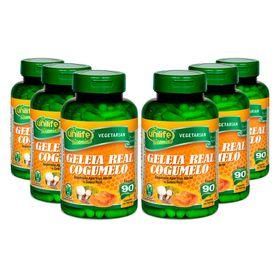 unilife-kit6x-geleia-real-cogumelo-780mg-90-capsulas-vegetarianas-loja-projeto-verao-