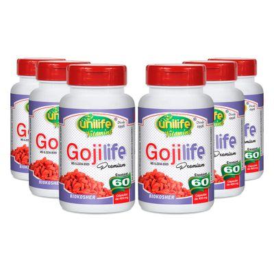 unilife-kit6x-goji-life-premium-400mg-60-capsulas-vegetarianas-loja-projeto-verao