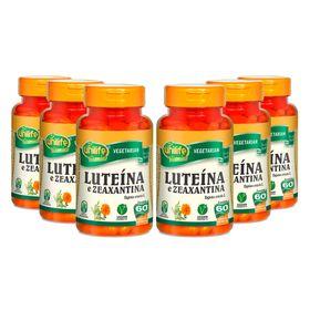 unilife-kit6x-luteina-zeaxantina-400mg-60-capsulas-vegetarianas-loja-projeto-verao