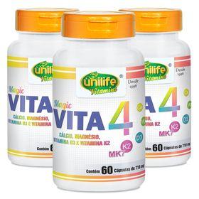 unilife-kit3x-magic-vita4-710mg-60-capsulas-vegetarianas-loja-projeto-verao
