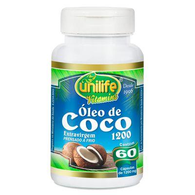 unilife-oleo-coco-extravirgem-prensado-frio-1200mg-60-capsulas-loja-projeto-verao
