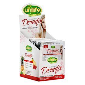 unilife-dermfix-colageno-hidrolisado-em-po-15-saches-de-12g-cada-loja-projeto-verao