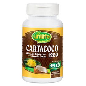 unilife-cartacoco-oleo-cartamo-coco-1200mg-60-capsulas-loja-projeto-verao