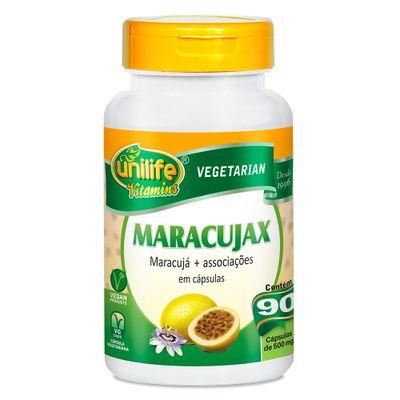 unilife-maracujax-maracuja-associacoes-500mg-90-capsulas-vegetarianas-loja-projeto-verao