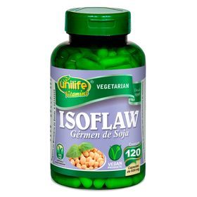 unilife-isoflaw-germen-soja-500mg-120-capsulas-vegetarianas-loja-projeto-verao
