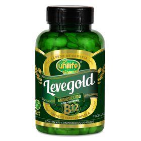 unilife-levegold-levedo-cerveja-enriquecido-com-b12-450mg-450-comprimidos-loja-projeto-verao