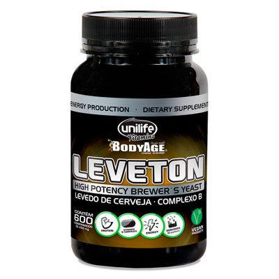 unilife-leveton-levedo-cerveja-complexob-body-age-450mg-600-comprimidos-loja-projeto-verao