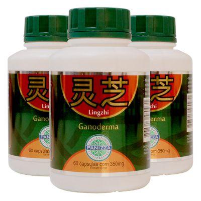 panizza-kit-3x-lingzhi-ganoderma-60-capsulas-250mg-extrato-seco-loja-projeto-verao