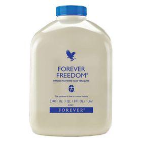 forever-freedom-aloe-vera-gel-sabor-laranja-1-litro-loja-projeto-verao