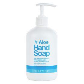 forever-aloe-hand-soup-sabonete-cremoso-liquido-1-litro-loja-projeto-verao