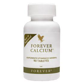 forever-calcium-suplemento-vitamina-minerais-90-tabletes-loja-projeto-verao