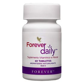 forever-daily-suplemento-vitaminico-mineral-60-tabletes-loja-projeto-verao