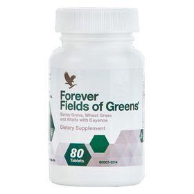 forver-fields-of-green-verde-dos-campos-suplemento-vitaminico-fibras-clorofila-80-tabletes-loja-projeto-verao