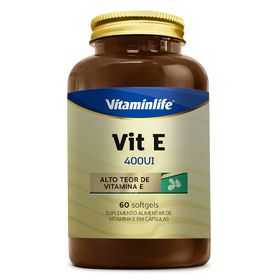 vitaminlife-vite-vitaminae-400ui-60-softgels-loja-projeto-verao