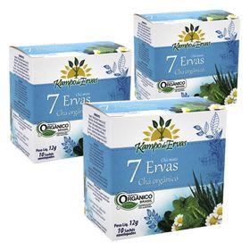 kampo-de-ervas-kit-3x-cha-7ervas-7-ervas-misto-organico-12g-10-saches-loja-projeto-verao