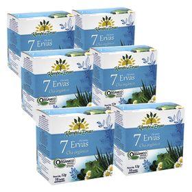 kampo-de-ervas-kit-6x-cha-7ervas-7-ervas-misto-organico-12g-10-saches-loja-projeto-verao