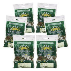 kampo-de-ervas-kit-6x-amora-organico-morus-nigra-30g-loja-projeto-verao