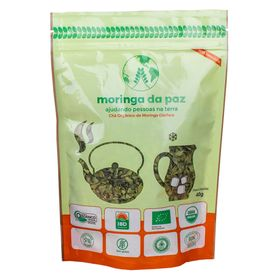 moringa-da-paz-cha-organico-moringa-oleifera-40g-loja-projeto-verao