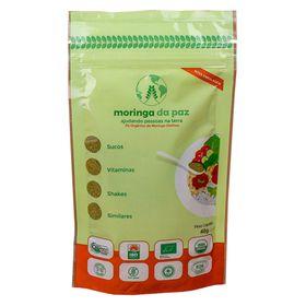 moringa-da-paz-po-organico-moringa-oleifera-40g-loja-projeto-verao