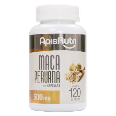 apisnutri-maca-peruana-500mg-120-capsulas-loja-projeto-verao-01