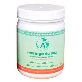 moringa-da-paz-po-organico-moringa-oleifera-500g-loja-projeto-verao