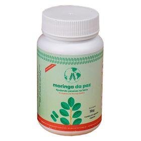 moringa-da-paz-moringa-organica-60-capsulas-veganas-30g-loja-projeto-verao
