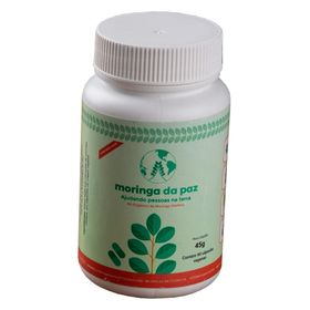 moringa-da-paz-moringa-organica-90-capsulas-veganas-45g-loja-projeto-verao
