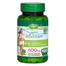 unilife-biodream-600mg-60-capsulas-vegetarianas-loja-projeto-verao