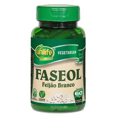 unilife-faseol-feijao-branco-500mg-60-capsulas-vegetarianas-loja-projeto-verao