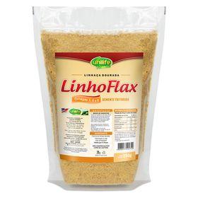 unilife-linhoflax-linhaca-dourada-triturada-250g-loja-projeto-verao