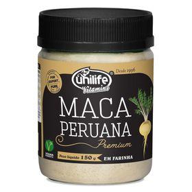 unilife-maca-peruana-premium-farinha-150g-loja-projeto-verao