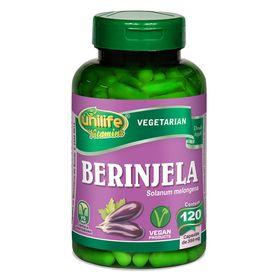 unilife-berinjela-solanum-melogena-350mg-120-capsulas-loja-projeto-verao