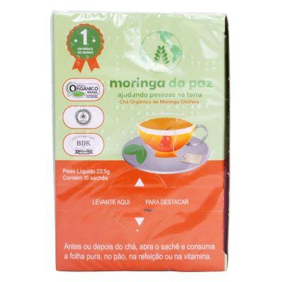 moringa-da-paz-cha-organico-moringa-oleifera-15-saches-loja-projeto-verao-01
