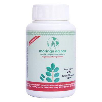 moringa-da-paz-moringa-organica-60-capsulas-veganas-30g-loja-projeto-verao-01