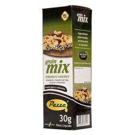 pazze-grain-mix-verde-amendoim-castanha-caju-girassol-amendoas-30g-loja-projeto-verao-02