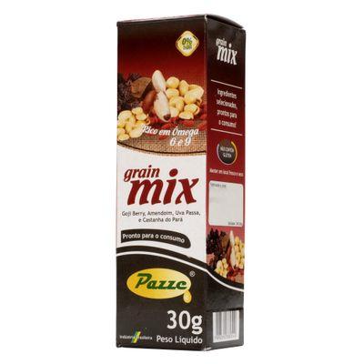 pazze-grain-mix-vermelho-goji-berry-amendoim-uva-passa-castanha-para-30g-loja-projeto-verao-02