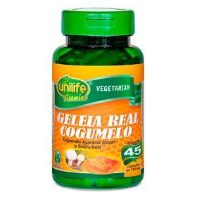 unilife-geleia-real-cogumelo-agaricus-blazei-780mg-45-capsulas-vegetarianas-loja-projeto-verao-00