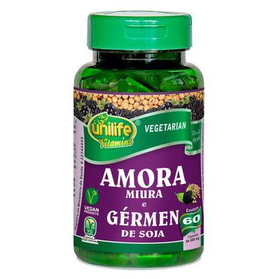 unilife-amora-miura-germen-de-soja-550mg-60-capsulas-loja-projeto-verao