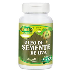 unilife-oleo-semente-uva-1200mg-60-capsulas-loja-projeto-verao